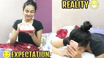 #expectationvsreality #morningroutine #newvideo #indianyoutuber #delhiyoutuber #perfectmornings #outfit #soroposo #roposodaily #streetstyle #shrutidiwan