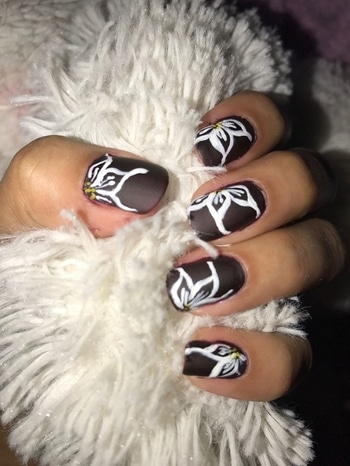 #nailart #nailartclub #nailartaddict #nailartoohlala #nailartwow #nailartjunkie #nailartheaven #nailartaddicts #nailartist #nailartdesign #nailartofinstagram #nailarts #nailartcult #nailartdesigns #nailartswag #nailartoftheday #nailartdiary #nailartappreciation #nailartlove #nailartlover#nails #nailswag #nailstagram #nailsdid #nailsofinstagram #nailsdone #nails2inspire #nailsoftheday #nailsart #nailsalon #nails4yummies #nailsinc #nailsdesign #nailspolish #nailsoftheweek #nailshop #nailstyle #nailsofig #nailsmakeus #nailsaddict#beautyproducts #jewelry #accessories #prettyeyes #notpolish #nailsoftheday #nails2inspire #calinails #sdnails #sandiegonails #nail #longnails #nailswag #nailporn #nailpolish #nailmagazine #nailpromagazine #nailsofig #nailsonfleek #nailsonpoint #nailedit #allpowder #getnewfashion #fashionista #streetstyle #fashionblogger #girl #doubletap #selfie #instagrammers#followme #instafashion #motivation #me #bff #snapchat #hot #instagood #beautiful #art #photooftheday #model #instamood #naildesigner #pink #black #green #blue #colors #happygirl #nails💅 #nailsofinstagram #nailsoftheweek #happymonday #gel #colorinspiration #lovemyjob #nailsartist #nailsaddicted #glitter #glitternails #letsparty #yellownails #nailsfollowers #coperturagel #follow4follow #cute #pretty #girls #stylish #sparkles #styles #glitter