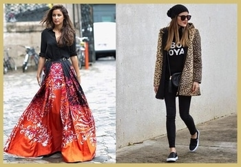 Styling Tips for LEO Women http://bit.ly/2uY8Whv  #keepitstylish #onlineshopping #picoftheday ##ootd #outfit #instafashion #fashionblogger #outfitoftheday #streetstyle #fashionista #lookoftheday #cool #summeroutfit #summer-style #womensfashion   #bollywoodfashion #priyankachopra #styles #beauty  #hellomonsoon #model #be-fashionable #fashion #makeup
