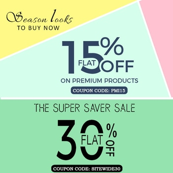 The Super Saver #Wedding #Invitations #Sale like Never Before! Read the complete details here: https://www.123weddingcards.com/blog/the-super-saver-wedding-invitations-sale-like-never-before/  #Flat15%Off #Flat30%Off #PremiumInvitationsoffers #TheSuperSaverSale #WeddingCardOffers #WeddingInvitationsOffer #WeddingStationery