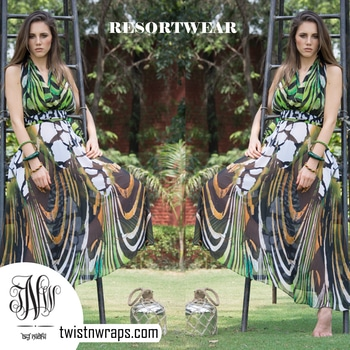 Resortwear -- Maxi Dress Collection  Shop resortwear with @twistnwraps . #beachdresses #casualstyle #comfortfit #stylishtops #maxidresses #wrapdress #fashiontips #fashionshop #onlineshopping #onestopshop for #fashionablewomen   To shop the collection click the link below https://www.twistnwraps.com/taxonomy/term/219?page=1&items_per_page=All
