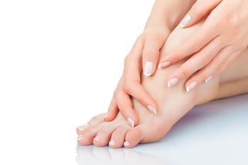 Happy Monsoon ☔😍😍  Tips To Protect Hands And Feet In Monsoon  https://beyondgallery.com/blog/2017/07/11/tips-to-protect-hands-and-feet-in-monsoon/   #monsoontips #stayhealthy #healthyskin #bacteriafree #menicure #pedicure #beautytips #monsoon #ootd #beauty #slay #aromamanicure #frenchmanicure #salon #handandfeetcare