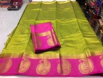 Tussar silk saree with running blouse at just 1000+s each check availability before placing order Shipping available all over India and Worldwide. only genuine and serious buyers message or Call/Whats app on - 9731655588 Online transfer/Paypal/Paytm Accepted