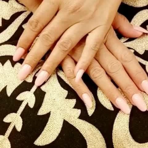 #claw#nailspa#clawmumbai#clawdelhi #nailextension #nailart #nail #nailo #nails#nailie#nailspa#nailpaint#nailpolish #nailpamper#gelpolish #shellac #nailswag#love#women #beautiful #gorgeous#classy#suttle#book#appointments#call#9811197099#9278375598#9871798965#getclawed💅💅
