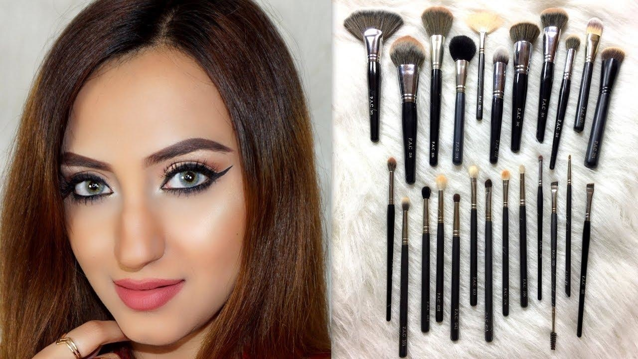 AFFORDABLE MAKEUP BRUSHES + GIVEAWAY  #makeup #makeuplover #giveaway #contest #giveawayalert #makeupgiveaway #contestalert #love #lovemakeup #makeupartist #brushes #makeupbrushes #roposo #follow #followme #flatlay #selfie #happy #haul #fashion #youtuber #video #beautyblogger #blogger #nofilter #doubletap #soroposo #beautiful #roposolove #picoftheday
