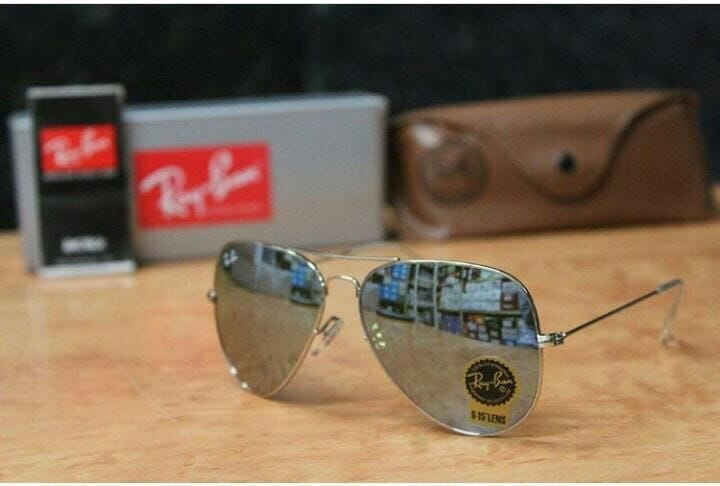Place your order at 7506580609  Rayban   Price ? 1999/-   Shipping -  100/-  Place your order at 7506580609  #rayban #rayban-aviator #glares-rayban #rayban shades ##rayban #shirt #glares-rayban-reflectors #rayban 750+ shipping(ch) #rayban shades for unisex with ## rayban shades for men's with a  #glares-rayban-access ## rayban wayfarers unisex shades with #glares-rayban-aviators ## rayban shade for unisex with original box #rayban modified unisex wayfarers with original box and carry bag #raybands #meridukaan #ropo-style #traveldiaries #travel-diaries #madeinindia #styles #youtuber #ropo-love #happy #trendy #makeup #followme #travel #beauty #fashion #newdp #love #fashionblogger #myfirststory #blogger #menonroposo #soroposo #firstpost #mixtape #roposo
