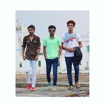 💯✌️🔥 #models