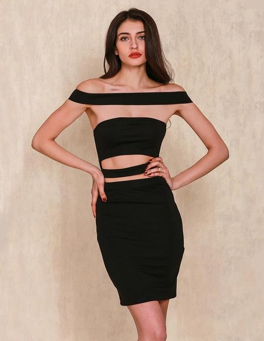 Got an occasion? We've got the dress! Plus an extra 40%OFF 😱🙌 Buy : https://goo.gl/ZeypsQs
