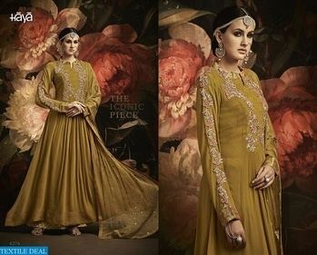 Royal beauti  nop:9 semi stich top:pure georgett with jand work bottam:pure shanton 3 mtr dupatta : pure bamber with hand work Reseller welcome  Call or whtsapp us on +919898221286  Singel available  Ask us for full catalogue  Email :Zalaexports@gmail.com note : below 999 5% gst above 1000 12% gst  #Sabyasachi  #TheSabyasachiBride  #HeritageWeddings  #DreamWeddings #DestinationWeddings #RealBride #HandCraftedInIndia #RealBridesWorldwide #IncredibleIndianWeddings  #TheWorldOfSabyasachi #SummerWeddings  #DestinationWeddings  #HandCraftedInIndia  #TheWorldofSabyasachi  #Shopping #wedding #zariwork #soya #hand #designer #bridal #onlineshopping #partywear #elegant #ethnic #beautiful #hairstyle #bridalwear #seasons #anarkalisuit #salwaarkameez #lehenga #saree #blouse #lehengacholi #girlpakistanidress #suit #blue #allthingsbridalindiancouture #styleinsideout #style_insideout_bollywood #style_insideout_suit #Shopping #wedding #zariwork #soya #hand #designer #bridal #onlineshopping #partywear #elegant #ethnic #beautiful #hairstyle #bridalwear #seasons #anarkalisuit #salwaarkameez #lehenga #saree #blouse #lehengacholi #girlpakistanidress #suit #blue #allthingsbridalindiancouture #styleinsideout #style_insideout_ #keep_shopping  #keep_supporting #believe_in_quality  #quick_response #best_quality #partywear #weddings #Sarees  #Lehengas  #suits  #dresses #lifestyle #fashion  #choli  #beautiful_outfits #indianwear_addda  #heavy #bridal  #lehenga  #keep_shop #with  #us #lahengacholi #onlineshopping #bridalwear #glamour  #style  #quallity  #pakistanifashion #designersaree  #salwarkameez  #patiyalasuits  #punjabisuit #fashioninsta  #wedding #weddinginspiration #bollywoodstyle  #bollywoodfashion  #designs  #saree  #bride  #weddinginspiration #bride #love #fashion #instafashion #fashionista #fashionblogger #mensfashion #fashionable #fashionblog #fashiondiaries #hijabfashion #fashionstyle #kidsfashion #fashionweek #fashionaddict #fashionkids #fashionpost #fashionshow #fashionphotography #womensfashion #love #instagood #photooftheday #beautiful #tbt #cute #happy #fashion #followme #me #follow #like4like #picoftheday #selfie #summer #friends #instadaily #girl #fun #repost #art #smile #tagsforlikes #instalike #food #nature #igers #style #family #likeforlike #nofilter #instamood #follow4follow #amazing #fitness #life #vscocam #travel #beauty #bestoftheday #sun #beach #music #followforfollow #sky #photo #vsco #l4l #dog #swag #f4f #sunset #pretty #instagram #hair #foodporn #makeup #ootd #cat #party #girls #cool #tflers #lol #baby #night #funny #instapic #christmas #model #healthy #motivation #hot #gym #yummy #black #pink #iphoneonly #blue #instacool #work #design #followback #webstagram #my #flowers #instafolw #instafood #tweegram #fit #iphonesia #blackandwhite #instasize #wedding #instalove #photography #workout #sweet #home #nyc #intimates #model  #photoshoot  #summer  #picoftheday  #love #fashion  #beauty #rawbeauty  #hersmile  #bebeautiful #photooftheday #romantic #happy #womenswear  #sun  #lazysunday #schonmagazine  #onlineexclusive #instagram  #instafashion  #inspiration  #pic  #picture  #photography #makeup #repost #vintage  #vintagestyle  #retro #retrostyle  #sugargliders #fauxfur  #familyportrait #vintagefashion  #portrait  #photographyhi  #21buttons #embroidered  #embroideredblouses #uterque  #longlegs  #icon  #madeinukraine #boholuxe  #embroidery #ukraniandesigners  #vitakin #style #ccfashion  #conchycopé #bohemianstyle #businesswear #businessfashion #business #fabric  #minimalist  #businesscasual #businesswoman #officewear #officelook #womenwhowork  #workchic  #lidlfashion  #womenwithstyle #womensfashion  #lidl #dressforsuccess #pencilskirt #womeninbusiness #girlboss #???  #skirts  #mixandmatch  #plussize  #lace #laceskirt #stylegram #dress  #partylook #follow #instagood #ootd  #ioi  #???? #???? #???? #??? #?????? #reboundnj #nyc #ny  #newyorkcity #nj  #nyj  #newyorkjets #nyjets  #nfl  #nflplayoffs #vintagelife #vintageshop  #instadaily #instamood  #mensfashion #menswear  #mensstyle #womensstyle #womenstyle  #supreme  #bape #nikewe  #madeinitaly #bandageskirt  #shoponline  #fashionbloggers  #streetfashion #fashionista #womensclothing  #styleblogger  #streetstyle #baltimore #fashiondaily  #fashionbombdaily  #fashionable  #onlineshopping #worldwide #igfashion  #personalstylist #partydress  #newarrivals #lalaland  #oscars2017 #?? #???? #dailylook #outfit #?? #?????  #????  #???  #??? #??? #??? #????? #???  #????? #???  #???  #????  #guccibag #?? #womeninframe  #womenmagz  #womencaptured  #ladyinsquare  #womenbad #womentakeover #anakpwj  #makepotraits #hsdailyfeature #anakikutikutan #hypebeast  #womanpotraits #womenshoot #peopleinframe #heatercetral  #crimehunt  #sebentar2keluar #weddingstyle #weddingdress