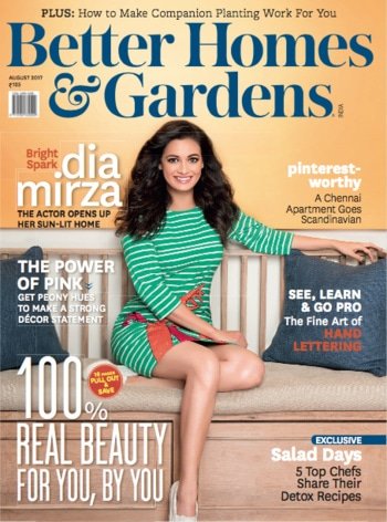 #diamirza graces the cover of #betterhomesandgardensindia August issue, wearing a striped dress by #shahinmannan  . . . #diamirza #shahinmannan #betterhomesandgardens #dipr #dipublicrelations #webuildyourstory #events #magazine #magazinecover #seasontrend #indianfashion #clientfeature #tagforlikes #celebstyle #CelebrityStyle #bollywoodstyle #promotions #pressmeet #bollywoodfashion #stylefile #mumbai #delhi #pune #hyderabad #kolkatta #fashionpr #pr