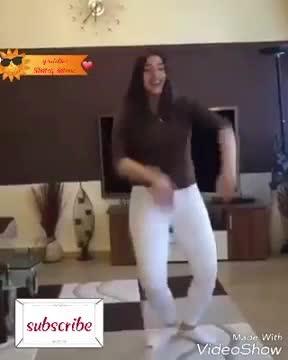 Osm dance 💃