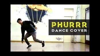Power-Packed Freestyling on PHURRR!  Dance: aryan_kings_united Style: #Freestyle  Music: PHURRR | Diplo, Pritam | Jab Harry Met Sejal  #phurrr #diplo #pritam #music #jhms #jabharrymetsejal #srk #anushkasharma #imtiazali #bollywood #latest #movie #choreography #kingsunited #urban #india #dancer #freestyledance #passion #mustwatch #danceperformance #solo #videooftheday #trending #swagger #dancegoals #dancelove #danceninspire