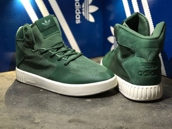 ADIDAS ORIGINALS NEW TUBULAR  Price - 2800 free shipping  Size - 41-45  #roposo #roposo-style #roposo-fashiondiaries #fashionista #instabuy #buynow #chattobuy #boy #boysfashion #boyshoes #adidasoriginalsindia #styleblogger #delhi #mumbai #pune #blogger #roposofashionbloggernetwork #menfashions #men #men-looks