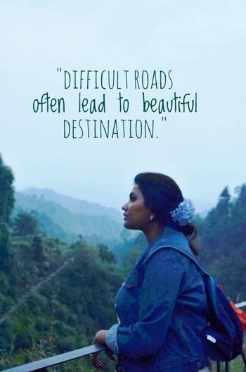 #whatsinmymind #beautifuldestinations #travel #traveldairies
