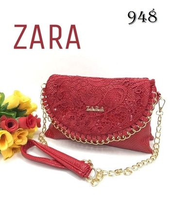 ZARA SILING PURSE 948 TO 953 DESIGN **** PRICE 899 ONLY.. ******************************************* RESELLERS MOST WELLCOME ------------------------------------------------ DM/WHATSAPP US FOR MORE PICS & PRICE CALL/WHATSAPP/iMO/VIBER/TANGO +91 9825994272 bayt.al.abd@gmail.com