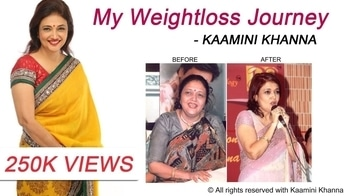 Yeah!!! My weight-loss journey crossed 250k views :) Please subscribe: https://www.youtube.com/beautywithastrology for more videos on health, lifestyle, etc. #weightloss #lifestyle #Health https://youtu.be/JVqlC7mfPr4