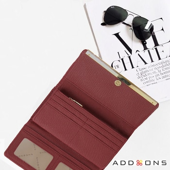 Just the essentials ! #addonsbagsnfootwear #wallets #bag #maroon #followme #onlineshopping #styles #indian #fashion #blogger #love #trendy #fashionblogger