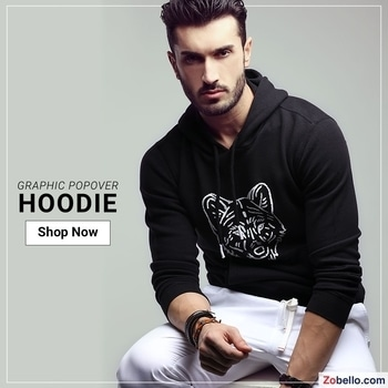 Winter is coming, time to hood up.  Shop graphic hoodie@ https://goo.gl/7TdQSa  #hoodies #fashion #shopping #menswear