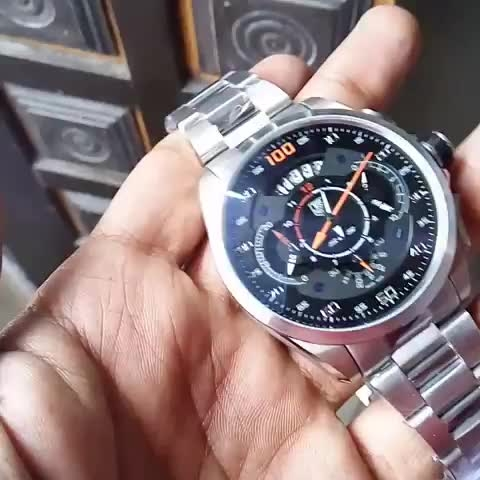 #mercedes-benz watch  whatsapp to buy