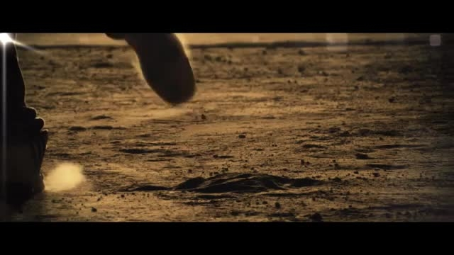 Kar do daba ke share fir youtube se .One more song from the vault(ek or gana tijori se)  Album - STRUGGLE - Rapper maddy Song - KING IS BACK - Rapper Maddy ( https://youtu.be/27C9qQAFBI8 ) #rappermaddy #mtvsplitsvilla #season10 #splitsvilla #God #rap #music #king #is #back #love #mtv #bindass #starplus #zeetv #singer #actor