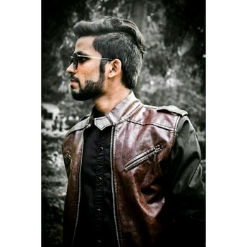 Updated their profile picture #newdp #trendingfashion #fashionoftheday #dude
