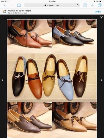 GANT BELLY,s for men TO BUY SEND DM OR WATSAAP 9999142594 #gant #gantshoes #fashion #men-fashion #gentleman #gentlemen #gentlemenfashion #roposo #roposostyle #ropo-style #ropo-love #ropo-good #be-fashionable #footwear #bellyshoes #shoestyle #shoes4sale #fashionbloggerdelhi #fashionables #multy-lofars-shoes-for-men #sexylook #delhi #mumbai #pune #jammu #gujarat #kolkata #punjabi #aroundtheindia #buynow #shopnowonline #shopnow #trendy #brandedcollection #latestfashion