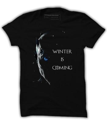 www.quotemarshals.com 👕 Grab your #tshirt Now call or WhatsApp:8879181618  #tyrionlannister #nedstark #robertbaratheon #jaimelannister #catelynstark #cerseilannister #daenerystargaryen #jonsnow #sansastark #aryastark #khaldrogo #tywinlannister #thehighsparrow #gameofthrones #dragon #hodor #tshirt #prints #clothing #art