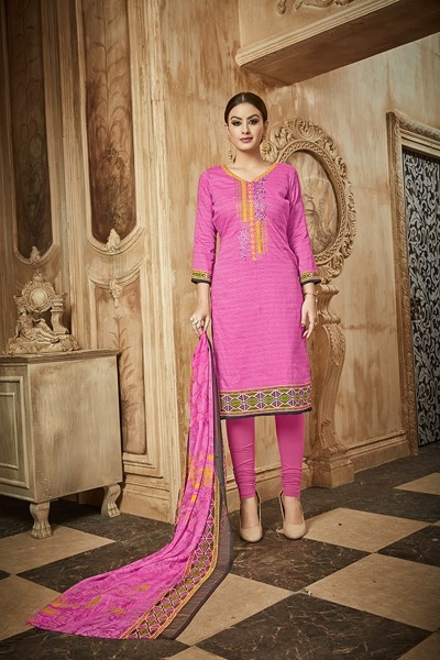 Wedding Wear Purple Rayon-Modal Salwar Suit - 71436 @ Rs.1550/- Only  Buy Now : https://goo.gl/YJE5uf  Order On Whatsapp : 09321219977  Flat 10% OFF on First Order ( Use Coupon - IAMNEW10 ) Get Free Home Delivery + COD + Easy EMI + Easy Refund / Replacement Policy.!!  *100 % Customer Satisfaction * Stitching Service Available * Hurry Up To Grab Exciting Offer On storeadda !!!! * WorldWide Shipping   #anarkalisuit #embroidered #anarkalidress #salwarsuit #longanarkali #storeadda #sale #salealert #ethnic #picoftheday #styles #shopping #beauty #fashion #outitoftheday #fashionblogger #blogstyle #blogging #fashionblog #fashionbloggerindia #indianstyle #salwarsuit #dressmaterial #salwarkameez #ethnicwear   #anarkalidress #palazzostyle #palazzostyle #palazopants #capedress #dupionsilk #capestyle  #banglori  #semi-stitched #kurti #patiyala-suit #georgette #salwarsuit #lehenga #lehengacholi #lehengasuit #lehengaskirt #embroidery  #ethnicwearonline   #roposo #youtuber #woman-fashion #womansequality #partywearlehengas #partywearshopping #wedding-suits-designer #traditionalwear #chaniyacholi