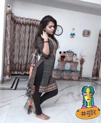 Bcoz being elegant is beautifull😍💟 #suit#indian#wear#style#fashion#lover#roposo#roposostyle#monday #sundar