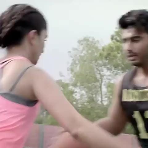 #shradhakappor #halfgirlfriend