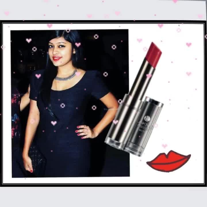 ❤️ https://www.thegirlfromcalcutta.com/single-post/2017/08/15/Hot-Red-Lipsticks--TGC-pick-their-fave-five ❤️Favourite 5 ! Hot, sassy and bold , our girls pick the hottest red lipsticks of the season !! Link in bio ! @trysugar  @in.avon @maccosmetics @facesindia @lakmeindia #lipstick #hottestlips #redlips #redlipstick #redlipsticks #lipstickday #lip #lipsticklover #instalips #lovelipstick #lakme #avon #sugar #faces #mac #maccosmetic #avonlipstick #faceslipstick #lakmered #scarlett #scarlettohara #beautylover #pout #redhot #lovelipstick #follow #beautybloggger