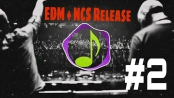 EDM & [ NCS Release ] | 🎵 Best Gaming Music Mix 2017 | #2