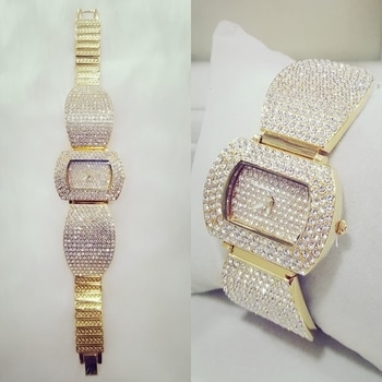 Designer Looks of Watches are available with best prices.☎ 09867869315 for more details.