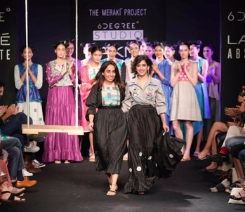 Most awaited LAKME FASHION WEEK 2017 winter/festive is here! Check out the latest runway trends by amazing designers like Masaba Gupta and Ritu Kumar 😍😍. 👇Click on the link below NOW! 👇  https://personalitymodifier.wordpress.com/2017/08/17/lakme-fashion-week-2017-winterfestive-highlights/  #lakmefashionweek #lakmefashionweek2017 #lfw17 #masabagupta #ritukumar #nakitasingh #manishmalhotra #runwaytrends #latesttrends #quirkyfashion #winter2017 #festivecollection #fallwinter