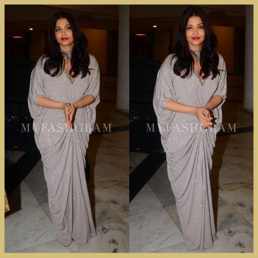 https://myfashgram.com/celebrity/aishwarya-rai-looks-beyond-glamorous-in-this-shimmery-gown/  #aishwaryaraibachchan #womensfashion #shoot #dress #be-fashionable #ootd #fashion #picoftheday #lookoftheday
