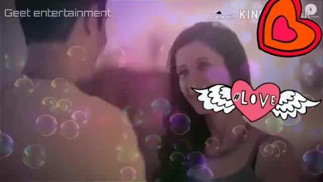 #lovelovelove #lovelife #lovemylife #love #hugged #pyartunekyakiya