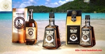 """Bangbrews is a whisky brands provider . They provides <b><a href=""""http://www.bangbrews.com/contact-us.php"""">Premium alcohol in India</a></b> and  Indian Whisky Brands etc. in delectable drink. Call at 9508202020  #PremiumalcoholinIndia #Premiumalcohol  #alcohol #whisky"""