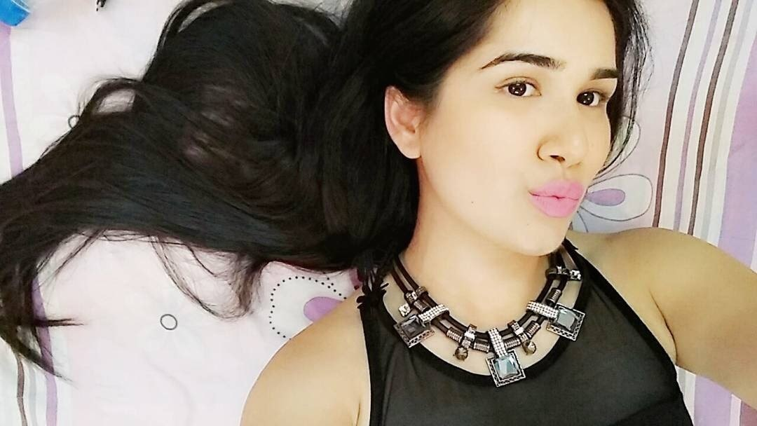 Selfie game on fleek.👄💅🏻💋👑 SNAPCHAT: tunisha2  INSTAGRAM: https://www.instagram.com/tunisha_/  Check out my blogs!  https://tunishamanchanda.wordpress.com   #TunishaManchanda #Tunisha #girls #Philippines #makeupblogger #makeupoftheday #pinklips #pout #makeuponpoint #styleblogger #personalstyle #selfie #selfiegame #Boracay #Goa #glam #stunning #gorgeous #makeup #doll #pretty #beach #party #beachlife #beachlifestyle #summer #summerwear #chic #sassy #cool #style #fashion #fashionblogger #stylish #beautiful #monochrome #redlips #checks #black #loveforblack #white #pretty #hot #pink #orange #followme #followforfollow #follow4follow #love #ootd #potd #photography #likeforlike #like4like #soroposo #roposolove #ropolove #casual #outfitoftheday #hot #indian #casual #dateready #beach #beachlifestyle #beachlife #bestlife #travel #vacation #outing #yellow #sun #bright #amazing #awesome #best #indianblogger #indianfashionblogger #fun #roposostylediaries #roposopost #roposogirl #trend #trendy #poser #sexy #trendsetter #super #fashionblog #model #fashionworld #fashionista #glam #fashionweek #fashiondaily #stylist #stylestatement #OOTD #love #ropolove #fashion #delhi #delhiblogger #indianblogger #fashionblog #beauty #beautyblogger #styleblogger #girls #times #delhi #dressup #indian #lakmefashionweek #whatiwore #wiw #lookbook #designer #indiandesigner #makeup #natural #floral #design #dayout #daytime #summer #streetstyle #shopping #summerlove #sweet #cute #fashionmodel #dubai #thailand #bangkok #Pattaya #timesdelhi #times #delhi #LBD #blackdress #littleblackdress #loveforblack #pose #beautiful #party #outing #redlips #red #pink #lookbook #bright #makeup #thailand #checks #yellow #party #sexy #awesome #roposogirl #pink #black #cool #trend #like4like #ootd #vacation #likeforlike #beachlife #timesdelhi #indianfashionblogger #hot #glam #fashion #poser #fashionista #followme #dressup #lakmefashionweek #trendy #cute #summerlove #delhiblogger #pose #daytime #times #casual #best #littleblac