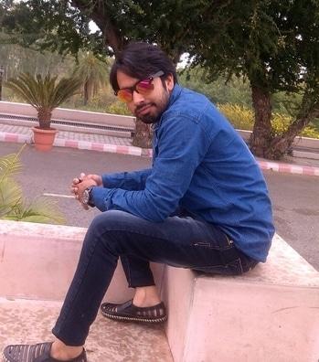 #mhhhn #new #fun #udaipur #mohsiin #mohsin #ahd #ahmed #rajastahn #mhhn #fashion