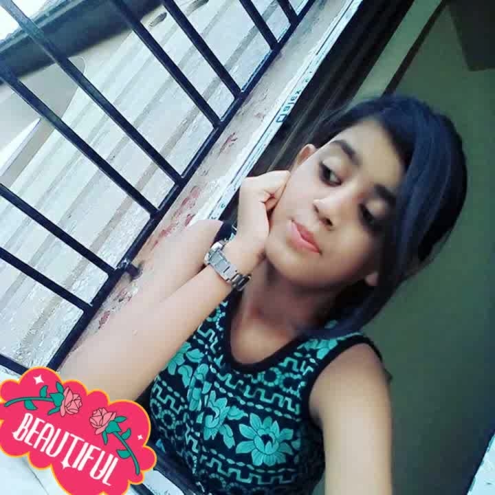 #msti#tympass #selfeee... click 💗💗 #showyourlove 😍😍 #comment4comment  #likeforme