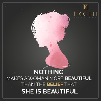 #quotestoliveby #quotes #quoteoftheday #quotesgram #fashionquotes #stylequote #stylequoteoftheday #Fashion #Fashionable #InVogue #Ikchi