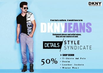 DKNY @dkny fashion @brandfashion  #fashionevents #summer-style #styles #stylesnapper #fashionportrait #good-looking #super #photographs #photogenic #beard #swag #swagger #love #be-fashionable