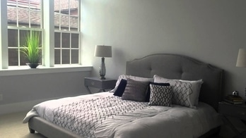 Forrest Walk Exclusive Condominiums in Narberth by Moser  http://www.moserhomes.com/testimonials.php#2