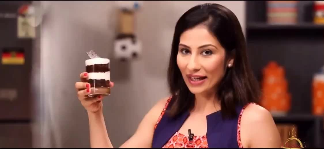 The universally popular dessert that one can have anywhere in the world anytime of the year, Tiramisu. Made keeping in mind - the  ingredients availability and the affordability for Indian households 💋💋💋 Love M. #ChefMeghna #Tiramisu #desserts #Recipe #Homemade  http://www.chefmeghna.com/recipe_picture_details.php?id=28 #wow