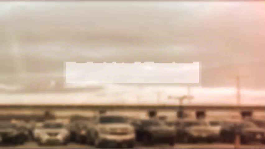 Off to USA 😊✈️🇺🇸 . #travelvideoblogger #usa  #lovemakingvideos #travelling #tourism #luxury #traveldiaries #travelphotography #ExtraOrdinaryExplorer #travelvideo #travelandliving #artist #globetrotter #actress #mumbai #northamerica #chicago #illinois #aeroplane #airport #america #bollywoodactress #avantikakhattri #beautifuldestinations #travelphotography 🌍 #bollywood