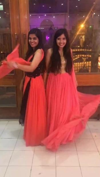 #weddingdairies #wedding #ootdroposo #familytime #familyreunion #soroosogal #toomuchfun #cousins wedding #boomerang #love #aboutlastnight #dancedd #boms #lovelovelove