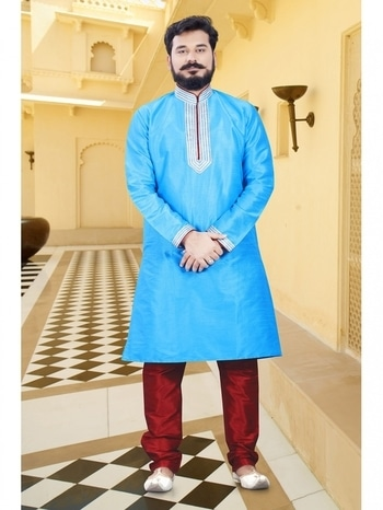 !!! SALE SALE SALE !!! !!! FESTIVAL SALE !!! !!! Ready to Ship !!! !!! Express Shipping !!! Buy Mens Kurta Pajama @ Upto 57% Discount Only At Mayloz https://goo.gl/VnDjoo ✔ 100% original Products ✔ World Wide Express Shipping ✔ Easy Return Policy ✔ Fastest Website ✔ Custom Stitching #menskurtapajam #salekurtapajama #kurtapajama