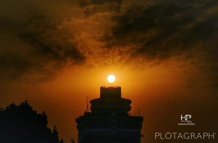 #photography #clouds #nikon #nikonphotography