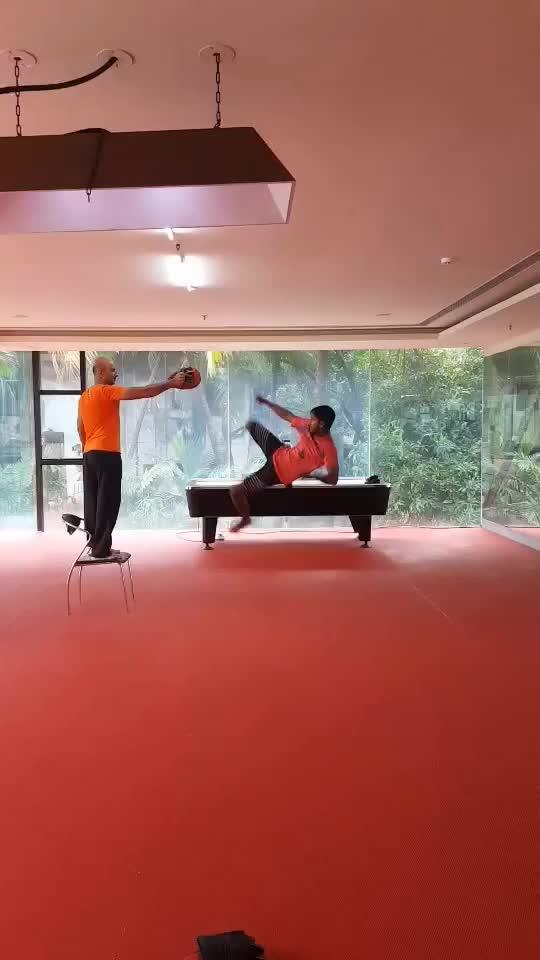 #advancetaekwondokick #TaekwondoTornado360kick #taekwondo #taekwondokicks ##mma #boxing #muaythai #fitness #bjj #ufc #jiujitsu #martialarts #training #karate #wrestling #gym #workout #fight #fighter #judo #fitstayfocused #believeinyourself #nevergiveupthe #fitness #instafit #inspiration #streetworkout #streetfighter #bodygoals #fitnesslover #predominatekickboxingacademy