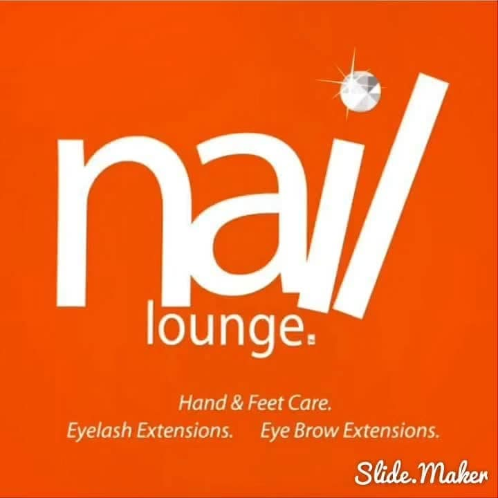 My Experience at the @nailloungedelhi is up on my blog !! Link in bio ⬆️ #nailstagram #naillounge #nailloungeacademy #nailloungeandspa #nailloungedelhi #manicure #pedicure #nailcare #feetcare #handcare #cuticles #cuticlecare #dryhands #dryfeet #orly #orlynails #orlygelfx #ibinails #orlynailpolish #orlypolish #ibinailpolish #nailiesbyarushi 💚